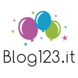 Blog123.it
